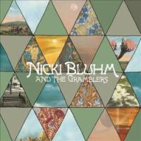Nicki Bluhm and the Gamblers ( Little Sur Records, 2013)