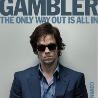 The Gambler  -  Un film di Rupert Wyatt    ( Paramount Pictures/Universal, USA 2014)