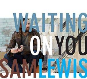 Sam Lewis