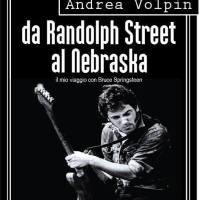 Andrea Volpin - Da Randolph Street al Nebraska (PiM Ed., 2016)