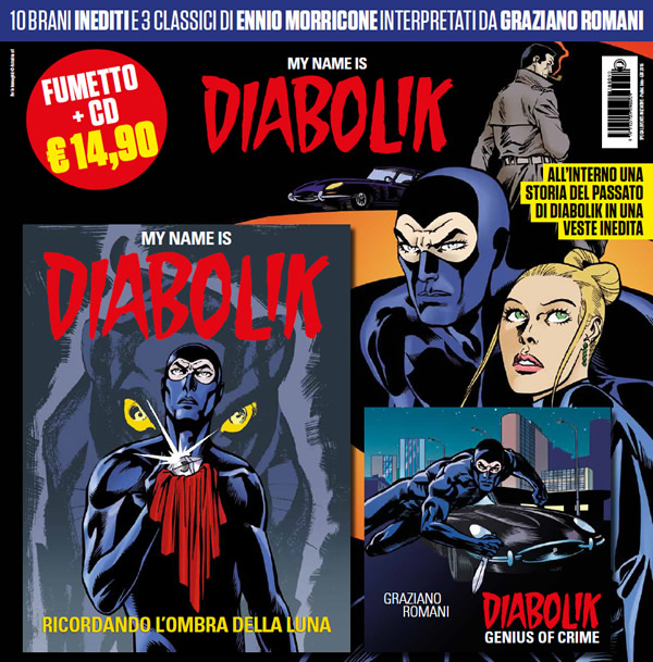 diabolik_genius_of_crimez